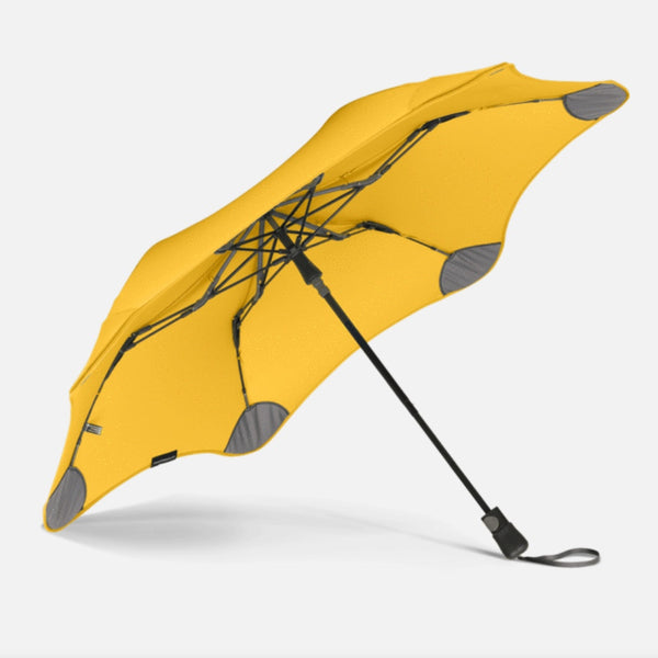 Umbrella | Blunt Metro (Yellow)