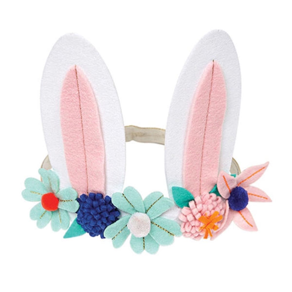 Head Band | Bunny (Dress up)