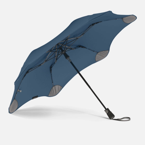 Umbrella | Blunt Metro (Navy)