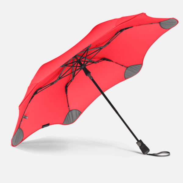 Umbrella | Blunt Metro (Red)