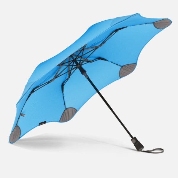 Umbrella | Blunt Metro (Blue)