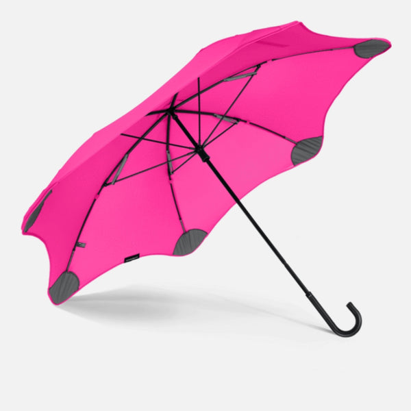 Umbrella | Blunt Lite (Pink)