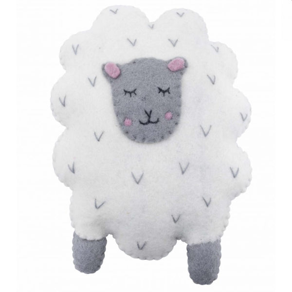 Cushion | Sheep