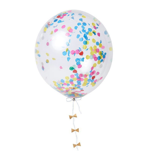 Balloon Kit | Confetti