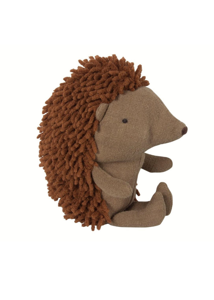 Soft Toy | Hedgehog