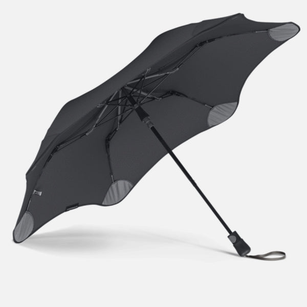 Umbrella | Blunt Metro (Black)