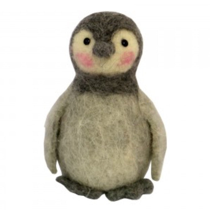 Decoration | Penelope Penguin
