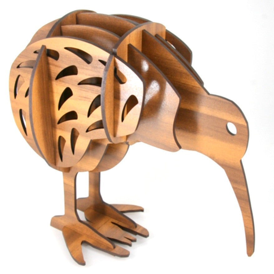 Sculpture | Large Kiwi