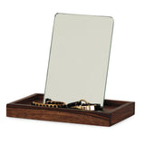 Jewellery Tray | Featuring Mirror