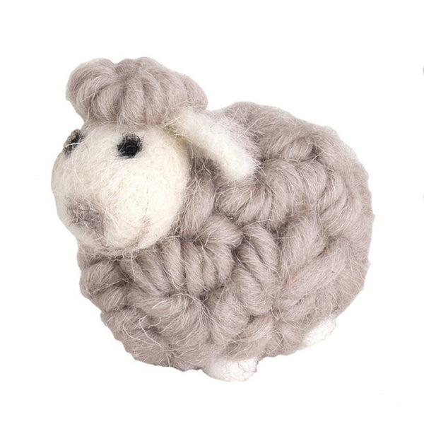 Decoration | Mini Sheep