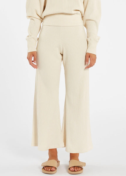 Pants | Endless (Cream)