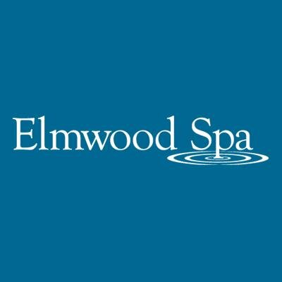 Elmwood Spa