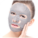 Charcoal Detox Brightening Mask
