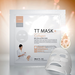 Collagen Mask