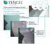 TENCEL® Mask by Timeless Truth Mask