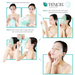 Tencel Mask by Timeless Truth Mask