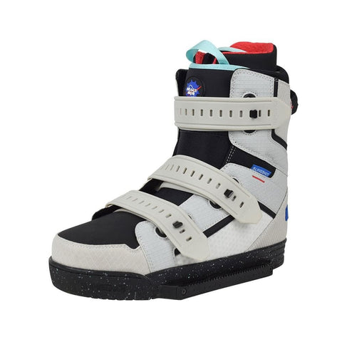 2020 Slingshot Space Mob Boots