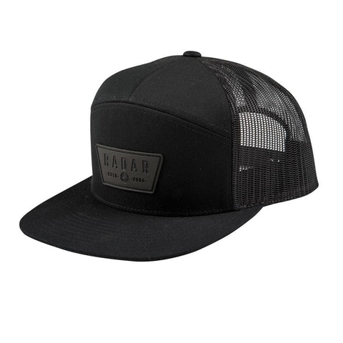 2019 Radar - Authentic - Snap Back Hat