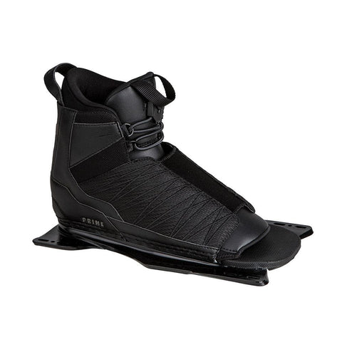 2020 Radar Prime Boot - Black