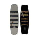 2021 Ronix Kinetik Project Flex Box 1 - Sand / Black