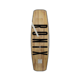 2021 Ronix Kinetik Project Spring Box 2 - Black / Sand