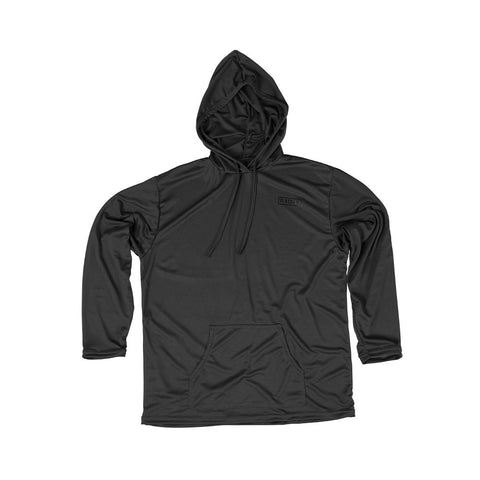 2021 Radar Solar Barrier Hoody - Grey