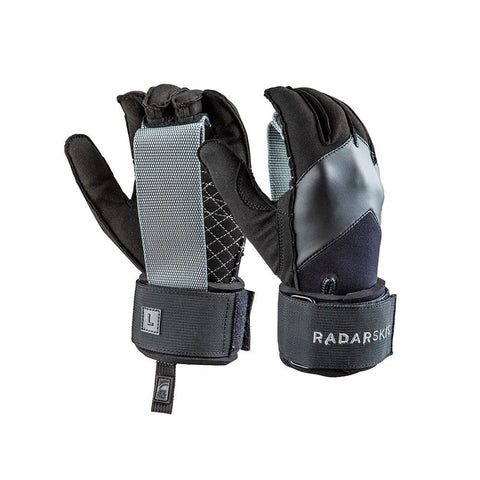 2020 Radar Vice Glove - Black