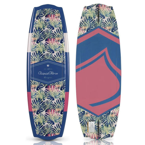 2019 Liquid Force Angel Wakeboard