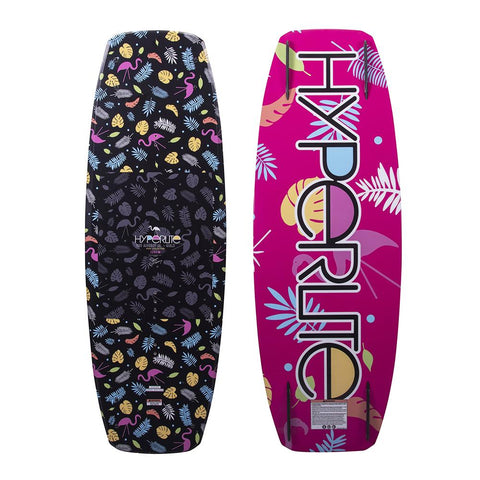 2021 Hyperlite Murray JR Wakeboard