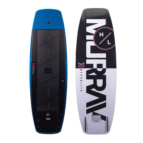 2021 Hyperlite Murray Wakeboard