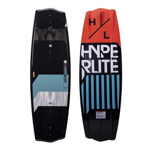 2021 Hyperlite State 2.0 JR Wakeboard