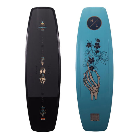 2021 Hyperlite Aries Wakeboard
