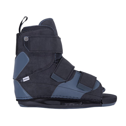 2021 Hyperlite Formula Boot Pair