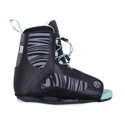 2021 Hyperlite Jinx Boot Pair