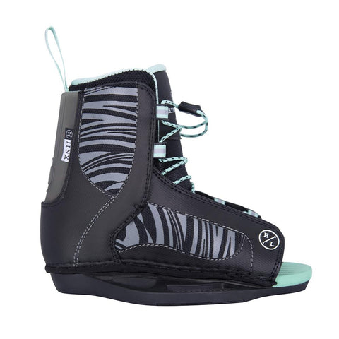 2021 Hyperlite Jinx Boot JR Pair