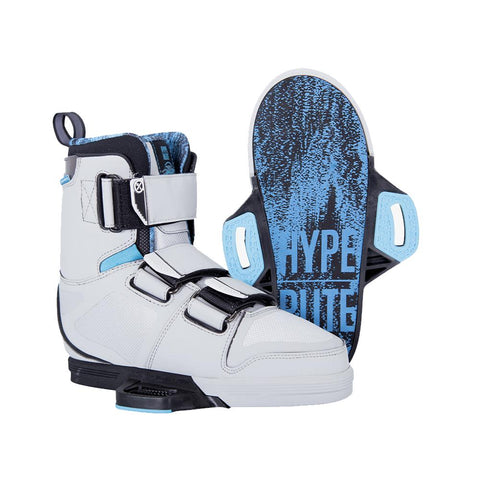 2021 Hyperlite Riot Boot Pair