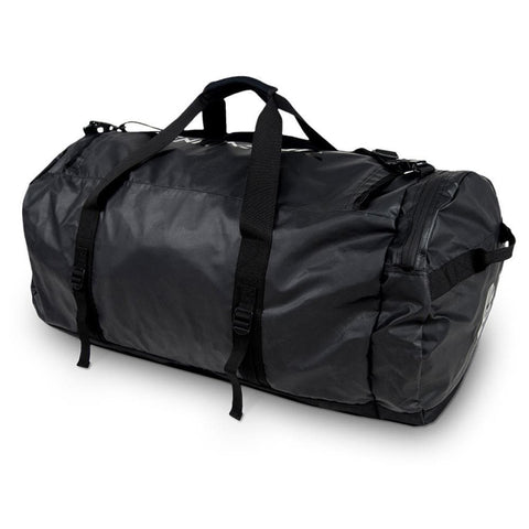 2018 Ride Engine Space Age Duffel Large