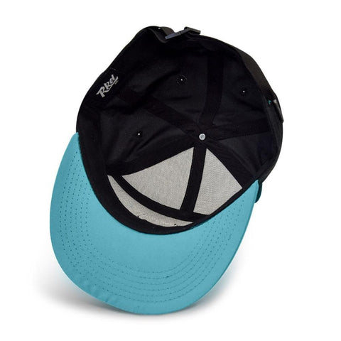 2019 Ride Engine Pablo Hat
