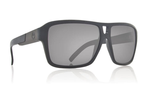 DRAGON JAM  POLARIZED
