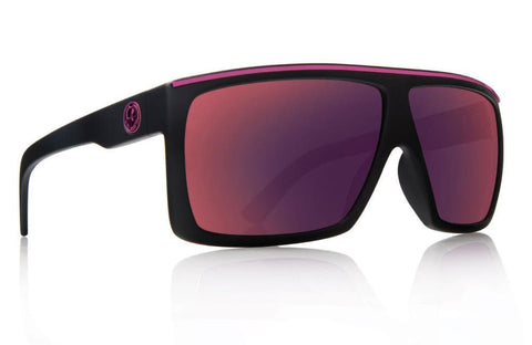 DRAGON FAME POLARIZED