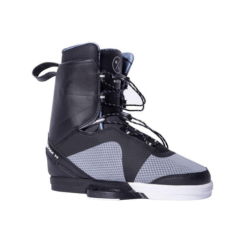 2020 Hyperlite Team Boot X Pair