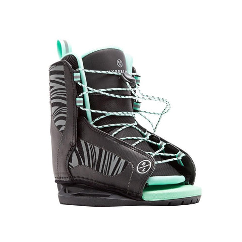 2020 Hyperlite Jinx Boot Jr Pair - K12/2