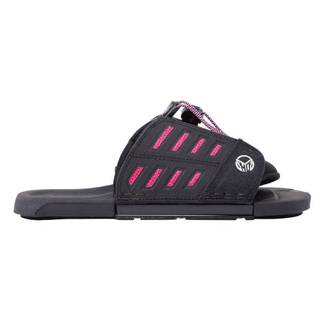 2020 HO Womens Freemax Adj Rear Toe D.C.