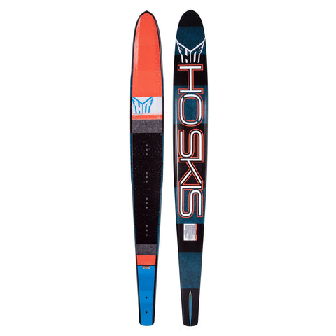 2019 HO Boys Freeride JR Ski - 63