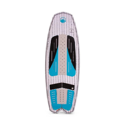 2020 Liquid Force Spacepod Wakesurfer