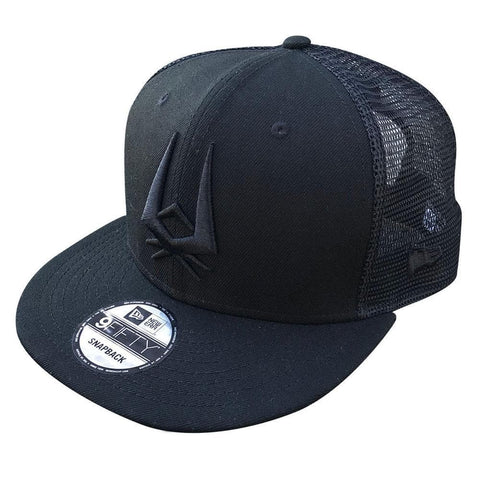 "2019 ProWake ""T Race"" New Era Snapback"