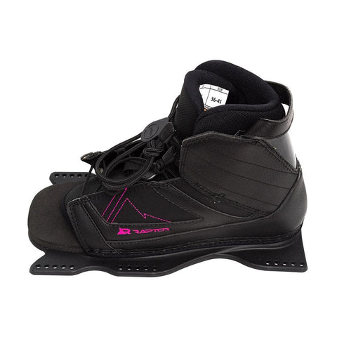2020 Straightline Vogue Ski Boot 5-8
