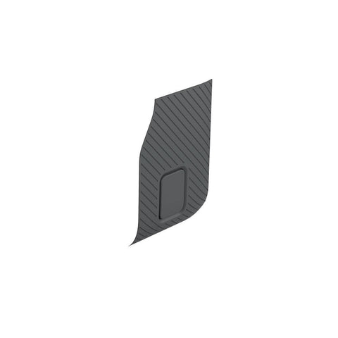 GOPRO Replacement Side door HERO 5