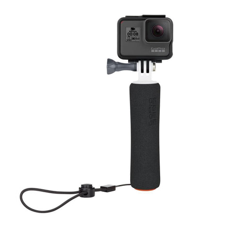 GOPRO The Handler - Floating Hand Grip