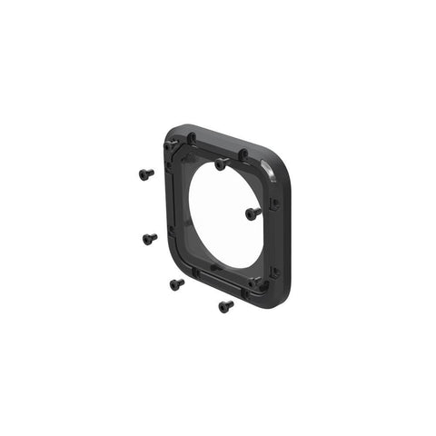 GOPRO Lens Replacement Kit (For HERO 5 Session)